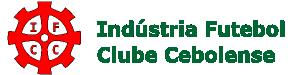 Indústria Futebol Clube Cebolense